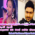 Hangi Hangi Ebikam Kala (Sadahatama Oba Mage Theme Song) Radeesh Vandebona n Kalpana Kavindi New Song