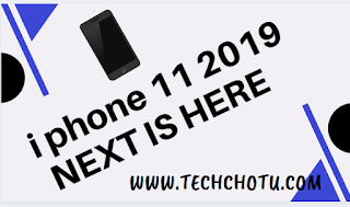 https://www.techchotu.com