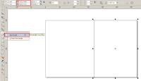 Cara Membuat Desain Cover Buku dengan CorelDRAW X4