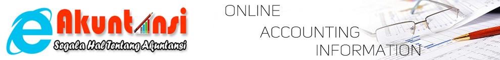 Informasi Tentang Dunia Akuntansi