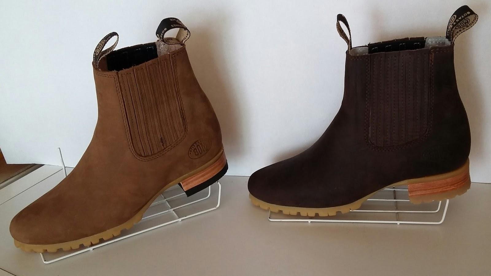 9a213e3f57 BA-100-Charol-Hueso-Botines-Charros-Mayoreo-en-USA-Amor-Sales botas de  charro 0074 bota charro tela 04 7