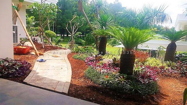 jasa kami membrikan pelayanan yang profesional bergaransi dan kompeten di bidang jasa pembuatan taman kami menyediakan berbagai layanan lansekap dari desain dan bangun lansekap, konstruksi lansekap, hingga arsitektur lansekap murnikami merupakan penyedia jasa layanan pembuatan taman terbaik di trenggalek dan sekitarnya, menyediakan berbagai layanan lansekap dari desain dan bangun lansekap, konstruksi lansekap, hingga arsitektur lansekap, tukang taman trenggalek dengan jasa desain taman terbaik kontak kami di 081233350403