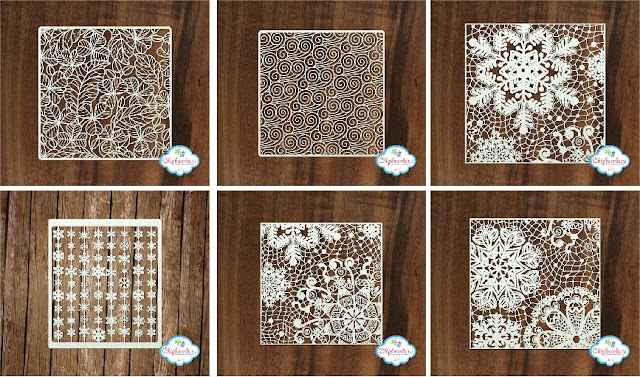 chipboards.ru-memuaris-scrapbooking