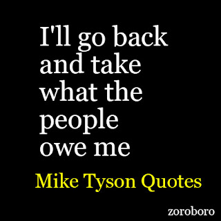 mike tyson net worth,boxing quotes,mike tyson record,mike tyson height,mike tyson children,mike tyson weight,mike tyson son,mike tyson 2019,mike tyson wiki,mike tyson knockouts,mike tyson wiki,mike tyson quotes song,mike tyson memes,mike tyson quotes images,tyson fury,robin givens,mike tyson net worth,lakiha spicer,mike tyson tiger,mike tyson quotes,miguel leon tyson,mike tyson children,mike tyson movie,rayna tyson,exodus tyson,tyson 2008,mike tyson joe rogan,cus damato,twitter mike tyson,mike tyson,mansion,mike tyson movies,lennox lewis age,evander holyfield age,jimmy kirkpatrick,mike tyson vs ali,lorna smith tyson,floyd mayweather quotes,no plan survives contact with the enemy,mike tyson motivation,funny mike tyson,mike tyson eat your children,mike tyson strategy,mike tyson my style is impetuous,mike tyson fade haircut,mike tyson cares foundation,mike tyson badass,boom perfect timing mike tyson,mike tyson i usually don t do interviews,mike tyson greatest ever speech,mike tyson i am a savage,mike tyson,running at 4am,everyone has a plan until eisenhower,mike tyson everyone has a plan interview,cus d'amato quotes,mike tyson running quote,mike tyson my style is impetuous video,mike tyson Quotes. Inspirational Quotes on Believe Life & Success From The Greatest Boxer of all time Motivational Powerful Success Text.one line quotes, Sports Quotes, mike tyson record,mike tyson spouse,mike tyson death,mike tyson daughter,mike tyson biography,mike tyson children,mike tyson facts,what did mike tyson die of,mike tyson quotes,joe frazier,mike tyson spouse,laila ali,mike tyson movie,mike tyson facts,mike tyson timeline,mike tyson accomplishments,mike tyson center louisville,veronica porché ali,mike tyson center events,mike tyson center gift shop,louisville mike tyson airport,mike tyson center exhibits,mike tyson center donation request,mike tyson quotes funny,mike tyson quotes training,mike tyson quotes float like a butterfly,mike tyson quotes vietnam,mike tyson quotes impossibl