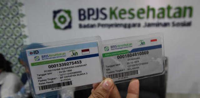 Masalah BPJS Kompleks, Presiden Harus Buka Hasil Audit BPKP