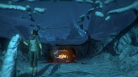 Dreamfall Chapters Game Screenshot 25