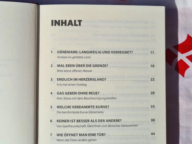 Der Fettnäpfchenführer Dänemark: Dos and Don'ts beim Reisen in unser nördliches Nachbarland. Beim Urlaub in kein Fettnäpfchen mehr platschen!