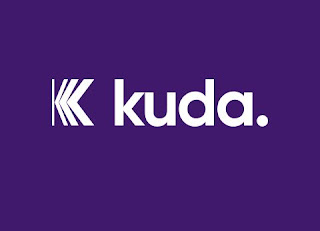 How to Earn Upto N20,000 Weekly From Kuda Bank