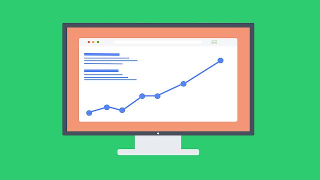 5 Langkah Cara Optimasi SEO On-Page Optimization