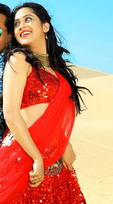 miya george hot telugu navel images