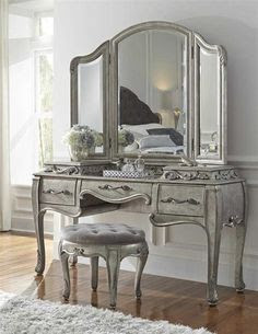 modern-dressing-table-design-ideas-for-bedroom-interior
