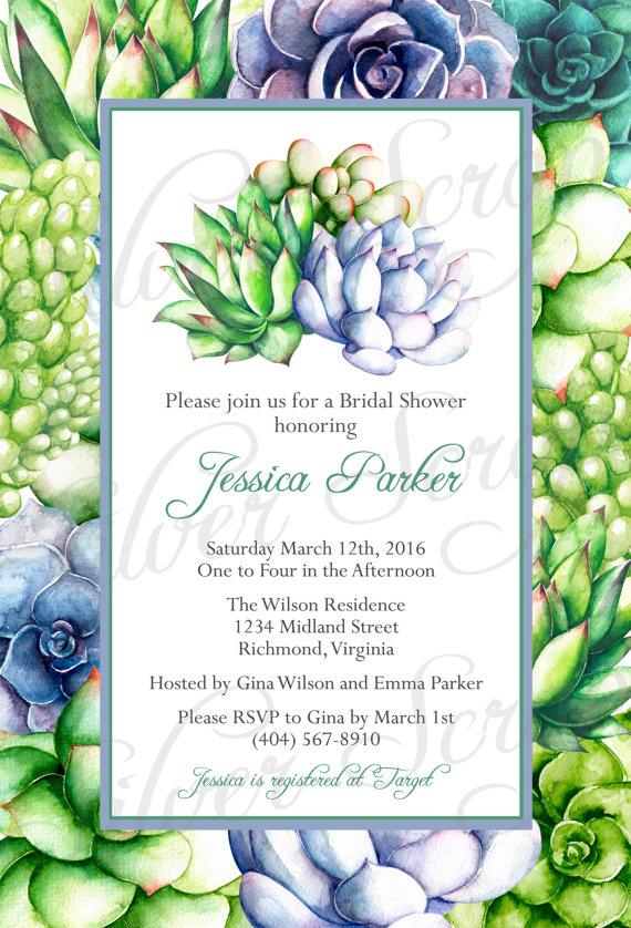 Bubble Birthday Invitations is amazing invitation example