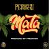 Download Music: Peruzzi – Mata