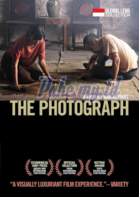 Download The Photograph (2007) WEB-DL Full Movie