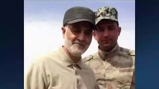 Irã promete vingança após morte de líder militar em ataque dos EUA