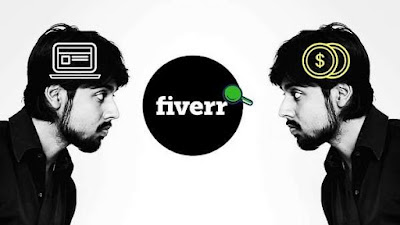 Gambar - Cara Menjual Layanan di Fiverr Cocok untuk Pemula