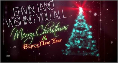 images of merry christmas and happy new year 2020