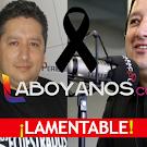 Murió Herbin Hoyos, reconocido periodista huilense a causa del COVID-19