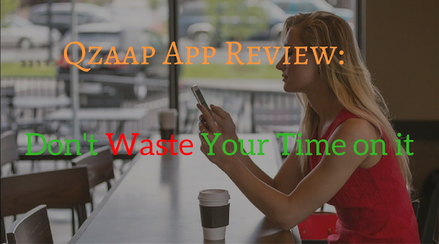 qzaap review