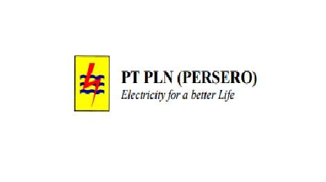 Lowongan Kerja   PT PLN (Persero) Tingkat D3 S1 Besar Besaran Hingga 22 Juli 2016  Juni 2018