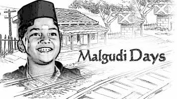 malgudi days Best Series on Hotstar in 2020
