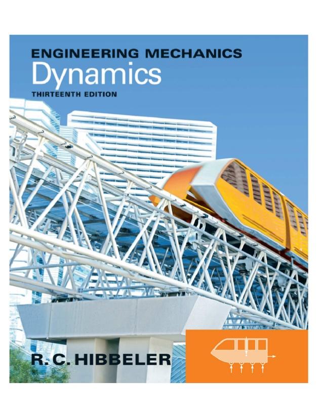 تحميل كتاب هيبلر ديناميكا pdf 12