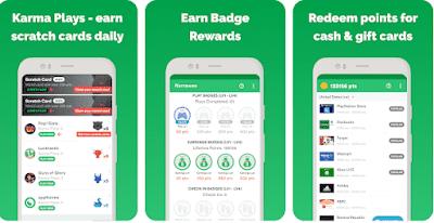 10 Rekomendasi Aplikasi Penghasil Uang Jutaan Perhari Tanpa Modal