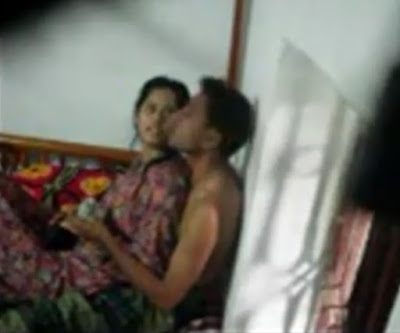 Sinhala Couple Fuck
