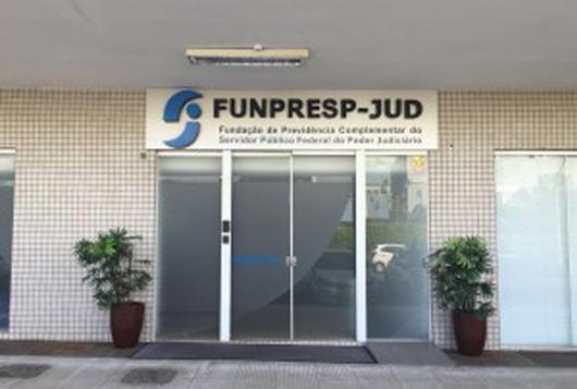 Concurso Funpresp-Jud: saiu resultado final da avaliação de títulos