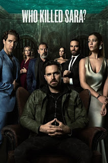 Download Who Killed Sara (2021) Season 2 All Episodes In Hindi Dual Audio 720p WEB-DL