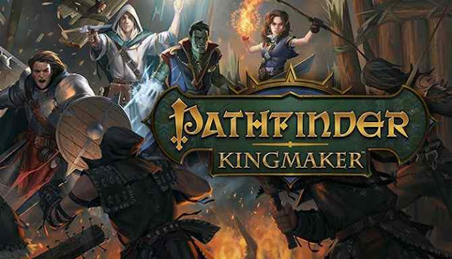 free-download-pathfinder-kingmaker-pc-game