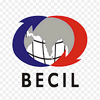 becil reqruitment