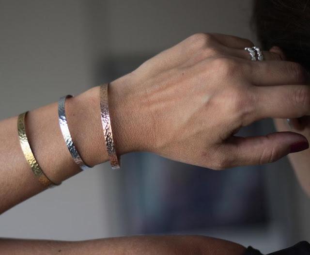 Bracelets tendance ete 2020