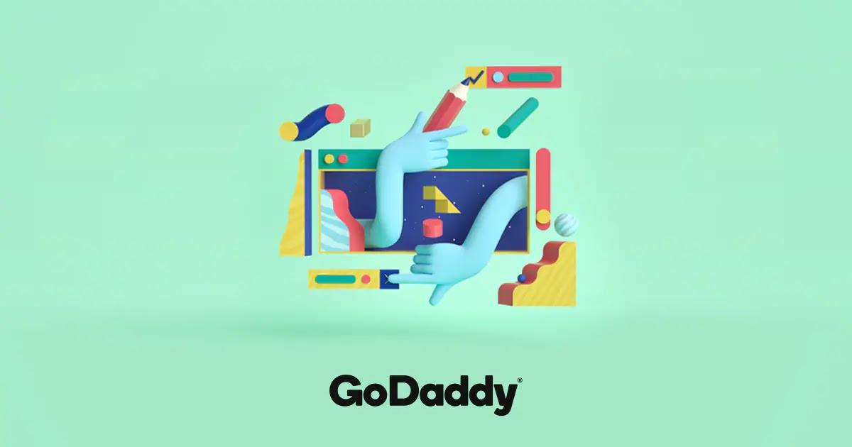 Godaddy company services | best hosting