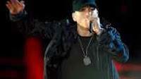 Bitcoin news: Eminem's Latest Album 'Kamikaze' Features a Bitcoin Shout-Out