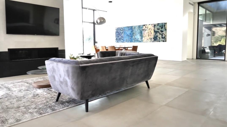 58 Photos vs. Tour 1814 Marcheeta Pl, Los Angeles, CA Ultra Luxury Mansion Interior Design