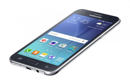 Harga Samsung Galaxy J5 Terbaru