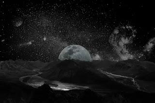 Правящая планета в гороскопе
