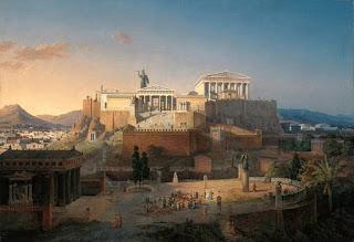 storia della Grecia
