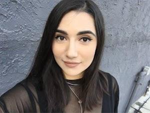 Safiya Nygaard Net Worth: How Much Money Safiya Nygaard Makes on YouTube