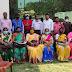 स्थानांतरित हुए बीटीटी समूह ने स्वास्थ्य मंत्री बन्ना गुप्ता को देवघर में घेरा