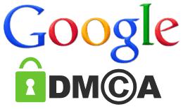 Cara Melaporkan Blog Yang Copy Paste Ke Google DMCA