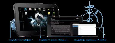 kali nethunter on Android