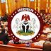 Senate probes NDDC IMC over alleged squandering of N40billion ~ Truth Reporters