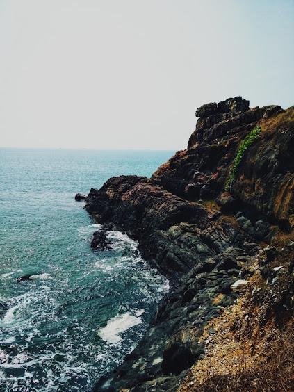 Gokarna Travel Guide, Gokarna Sightseeing