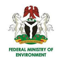 Federal Ministry of Environment Recruitment 2018 and How to Apply