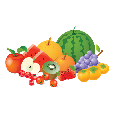 Fruits during Pregnancy