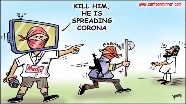 godi-media-on-tablighi-jamat-mob-lynching