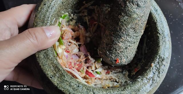 Resipi Kangkung Goreng Belacan, resepi kangkung goreng belacan mudah dan sedap, sedapnya kangkung goreng belacan, kangkung, kangkung goreng belacan
