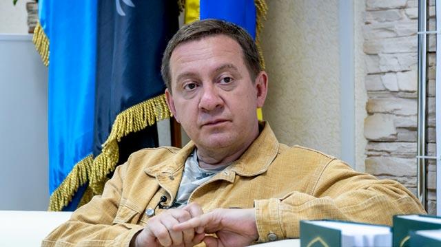 """""""Окупант не піде сам"""" - журналіст дав пораду, як повертати Крим"""